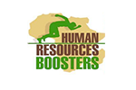 HR BOOSTERS